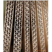 Buy cheap Corrugated Packaging Paperboard from wholesalers