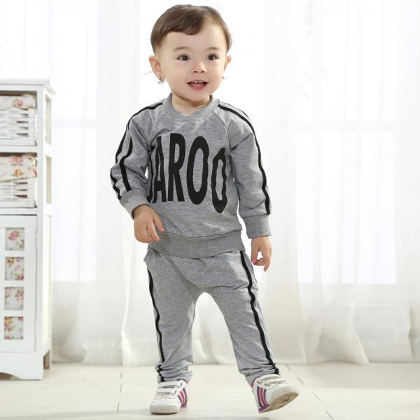 baby boy summer clothes images