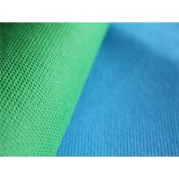 China pp spunbond nonwoven fabric roll wholesale