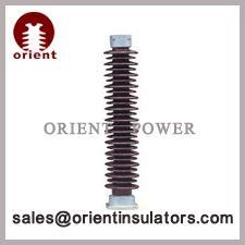 China Solid core insulators wholesale