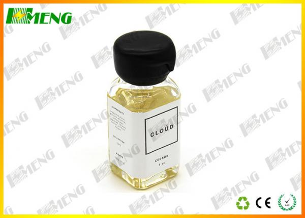 Nicotine patch cotinine test walgreens