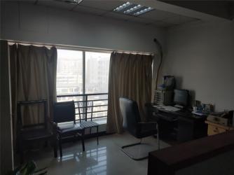 Changsha ENYU Engineering Equipments Co. Ltd.