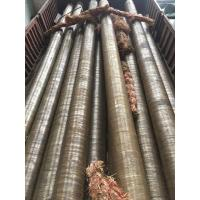 China Inconel 625 ASTM B446 Steel Round Bar Alloy 625 Bar Inconel Alloy 625 on sale