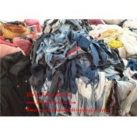 Buy cheap Plus Size Used Womens Shorts Short Pants Jeans Container Overstock Raw Materials from wholesalers