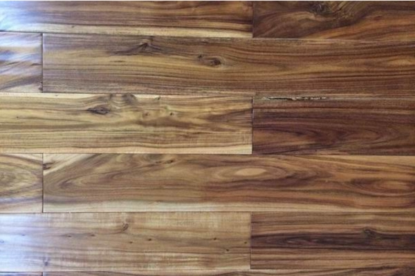 Bulk tobacco images for Hardwood floors low humidity