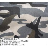 China plain weave 58' T/C (polyester cotton) fabric 21*16 100*55 wholesale