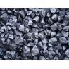 China Supply Ferro Alloys Material Silicon Metal/Si Metal wholesale