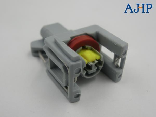 winnebago wiring diagram images fleetwood bounder wiring diagram on 1987 fleetwood motorhome wiring