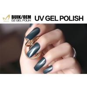 China 3D Magnetic Cat Eye Gel Nail Polish 10ml Soak Off Nail Polish Tasteless wholesale