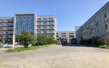 Suzhou Kiande Electric Co.,Ltd.