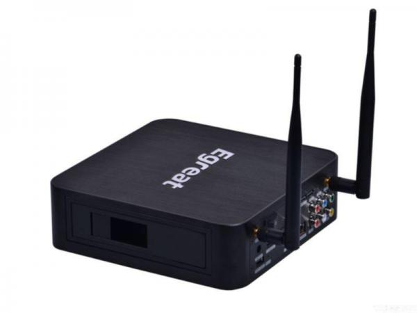 Quality (r300)hd 3d Android Media Player, Dlna, Samba, Ftp, Web Browser for sale