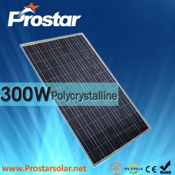 Solar Water Desalination System For Data Acquisition System : Solar desalination systems images