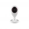 Buy cheap WIFI IP CAMERA NIP 55AI 1280X720 from wholesalers