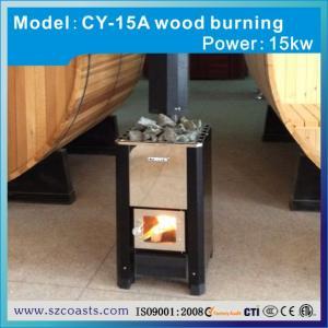 China 15kw sauna heater for sale wholesale