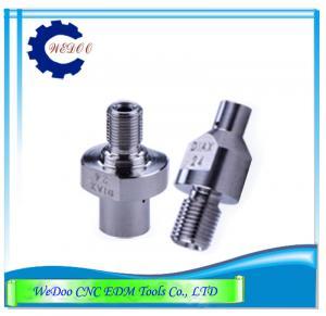 China M121 / M122 MV Wire Guide / Diamond Wire Guide Mitsubishi EDM Consumalbes on sale