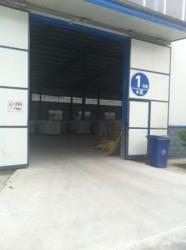 QINGDAO FUNDCHEM CO.,LTD.