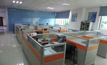 Shenzhen Kubei Tech Co., LTD
