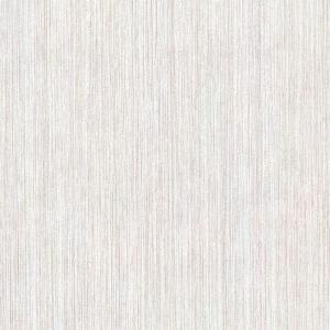 China Glazed Porcelain Floor Tile Silk Line Series S620L wholesale