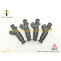 China 0280155843 Injection Nozzle Petrol Fuel Injector For Citroen Peugeot Renault wholesale