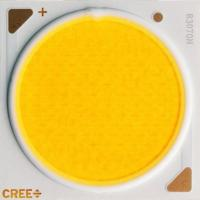 China 100w LED Lighting Cree COBs XLamp CXB3070 Chip On Board White Led 5000~13750lm High Power Led Chip wholesale