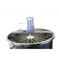 China Factory price three-phase 24 frames electric bee honey extractor wholesale