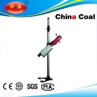 China Hand-held&Rig Mounted core drills wholesale