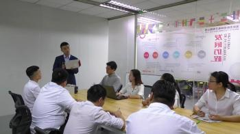 Shenzhen Apexto Technology Co., Ltd