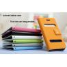 China casos de cuero del iphone para el iphone 4, caso del tirón del iphone wholesale