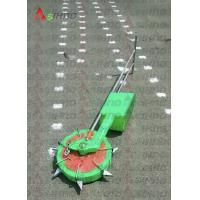 China Agriculture Supply All Kind of Granular Fertilizer Applicator for Agricultural Machinery on sale