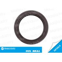 China BS40674 Replacing Car Oil Seal For Tacoma Tundra T100 3.4L 5VZFE wholesale