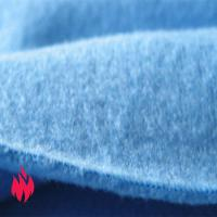 China Fire Retardant Blanket for Hotel, Suitable weight, Warm and Comfortable wholesale