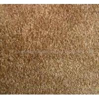 Buy cheap Suede Fabrics from wholesalers