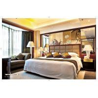 China Executive Suite,Hotel Furniture,King Bed,Headboard,SR-032 wholesale