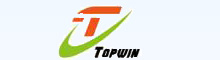 Dongguan Friendship Sports Wear Co., Ltd.