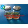 China Raw Primobolan Powder Methenolone Enanthate Bulking steroids Injection 303-42-4 wholesale