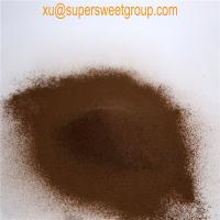 China 100% Natural Water Solubility Bee Propolis P.E. 5:1 / 70% Propolis wholesale