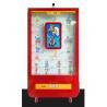 China LED Lighting Automatic Vending Machine / Smart Toy Vending Equipment wholesale