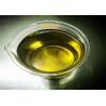 China Liquid Anti Estrogen Steroids Oral Anastrozole Arimidex 5mg / Ml For Adult Bodybuilder wholesale