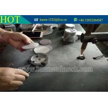 China Metal Wire Mesh filtering Discs/Metal Wire Mesh Discs wholesale