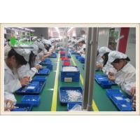 Shenzhen Vapours Technology co.,Ltd