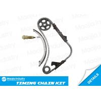 China Fits Mercedes - Benz OM 602.912 / 980/ 982/ 984 , OM 603.972 Timing Chain Kit Set wholesale