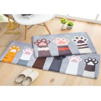 China Home Designs Standard Office Chairs Custom Living Room Floor Mat Rugs wholesale