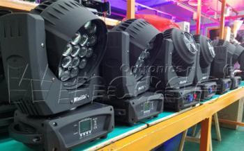 Wincode Optronics Co., Ltd