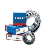 China SKF Spherical Roller Bearing 23038CC/W33 on sale