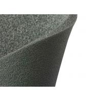 China Construction XLPE Closed Cell Insulation Sheets Cost Effective Easy To Fabricate wholesale