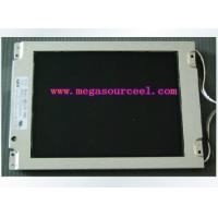 China LCD Panel Types Blackberry LCD-46537 4.19 inch LG New and Original on sale