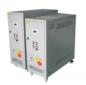 Buy cheap A unidade de controle alta da temperatura do molde para morre carcaça, 320 graus/PID±1℃ from wholesalers