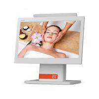 China Intelligent Sunmi D1s all in one beauty shop touch screen monitor POS system wholesale