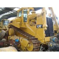 China Sell caterpillar bulldozers D9N on sale
