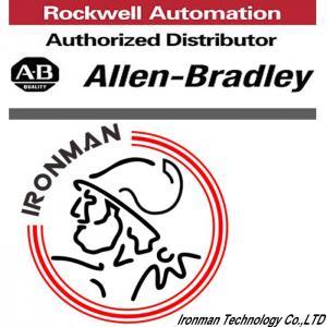China Allen Bradley 1746-HSCE SLC500 High Speed Counter Encoder Input Module wholesale